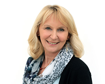 Angelika Weishaar | Abrechnung | Zahnarztpraxis Dr. Wöschler