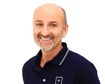 Dr. Klaus Wöschler | Zahnarzt, Zweibrücken